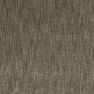 MANHATTAN Sand Fabricut Fabric