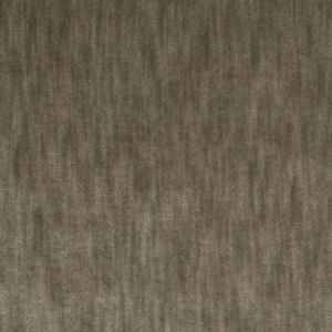 MANHATTAN Otter Fabricut Fabric