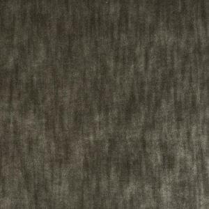 MANHATTAN Cinder Fabricut Fabric