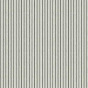 SIBELLA STRIPE Grey Fabricut Fabric