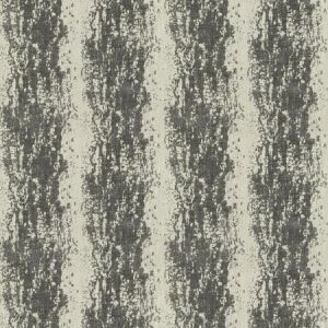 WATER STRIPE Metal Fabricut Fabric