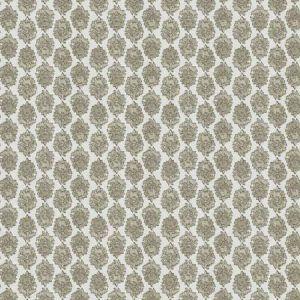 MUCCIOLO Dune Fabricut Fabric