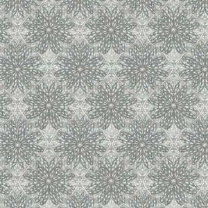 CAMPANARO Slate Fabricut Fabric