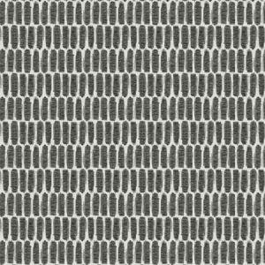 GORDER Graphite Fabricut Fabric