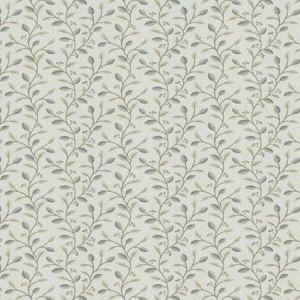 GOTAMA Arctic Fabricut Fabric