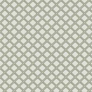KASTOR DIAMOND Storm Fabricut Fabric