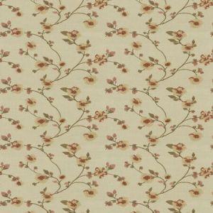 USHA Harvest Fabricut Fabric