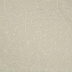 Kravet Wandering Star Glacier Fabric