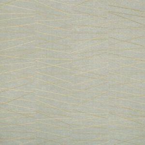 Kravet String Theory Mist Fabric