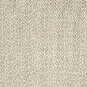 Kravet Incline Sage Fabric