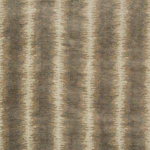 Kravet Canyon Land Iron Fabric