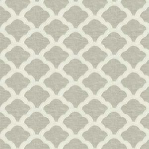 TAYRONA Cloud Stroheim Fabric