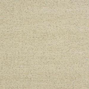 Stroheim Chia Seed Tussah Fabric