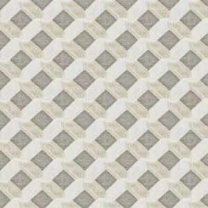 Stroheim Kudzu Froth Fabric