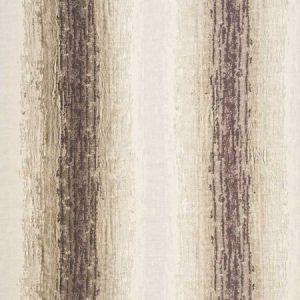MACK 1 Plum Stout Fabric