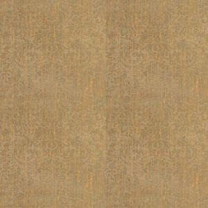 Vervain Campanile Cedar Fabric