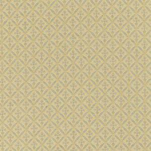 Schumacher Martine Weave Haze Fabric