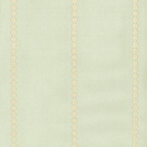 Schumacher Gabrielle Embroidery Mineral Fabric