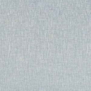 Kravet Mysto Pacific Fabric