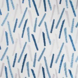 Kravet Tramonto Ocean Fabric