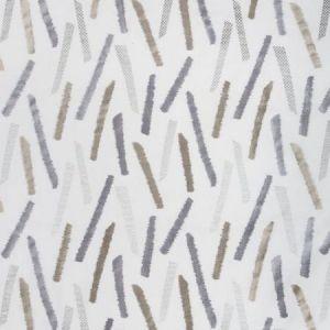 Kravet Tramonto Oyster Fabric