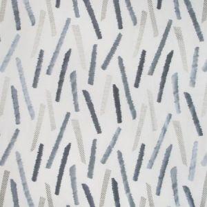 Kravet Tramonto Mineral Fabric