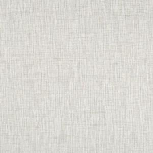Kravet Mysto Oyster Fabric