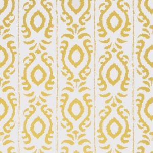 Stroheim Madagascar Maize Wallpaper