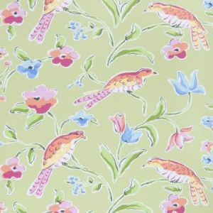 Stroheim Peregrine Grass Wallpaper