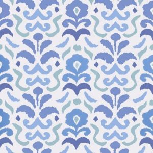 Stroheim Montenegro Navy Blue Wallpaper