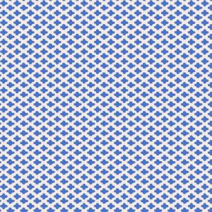 Stroheim Little Lanin Cobalt Wallpaper