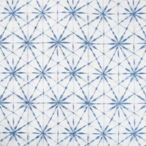 Kravet Bombora Pacific Fabric