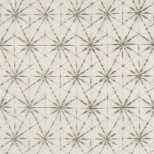 Kravet Bombora Dune Fabric