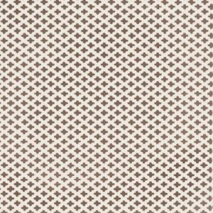 Stroheim Little Lanin Brown Wallpaper