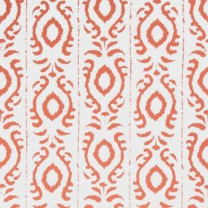 Stroheim Madagascar Persimmon Wallpaper