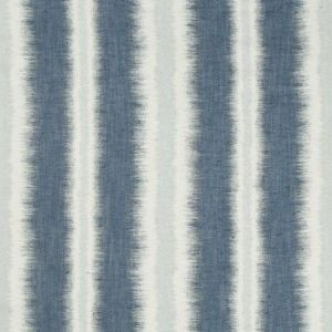 Kravet Windswell Pacific Fabric