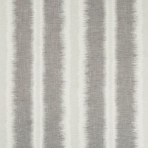 Kravet Windswell Pewter Fabric
