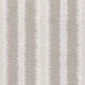 Kravet Windswell Linen Fabric