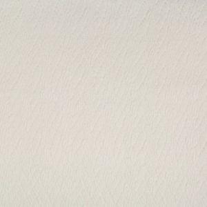 Kravet Bolster Ivory Fabric