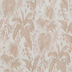 Kravet Flamands Petal Fabric