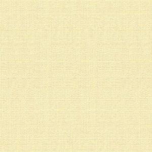 34813-1011 Kravet Fabric