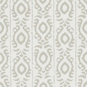 Stroheim Madagascar Stone Wallpaper