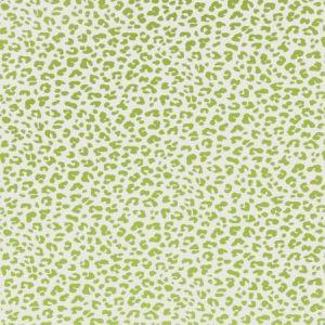Stroheim Ocelot Grass Wallpaper