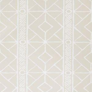 Stroheim Twig Stone Wallpaper