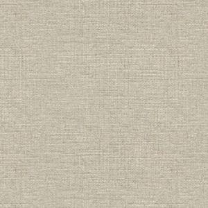 34819-16 Kravet Fabric