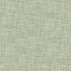 Kravet Benecia Mist Fabric