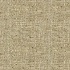 Kravet Benecia Sand Fabric