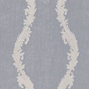 Kravet Jaipur Feather Mist Fabric