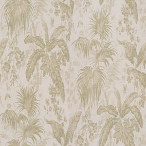 Kravet Flamands Taupe Fabric