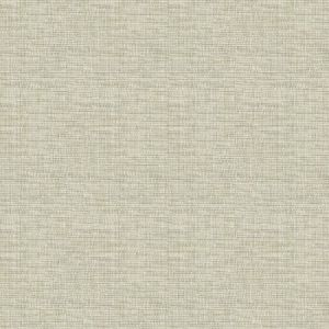 Kravet Standford Pewter Fabric
